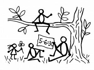 organizaciya-zanyatii