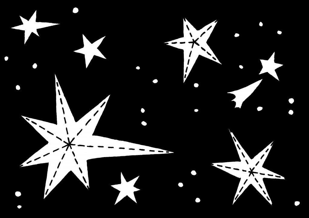 risuem-zvezdy-b-kosmos