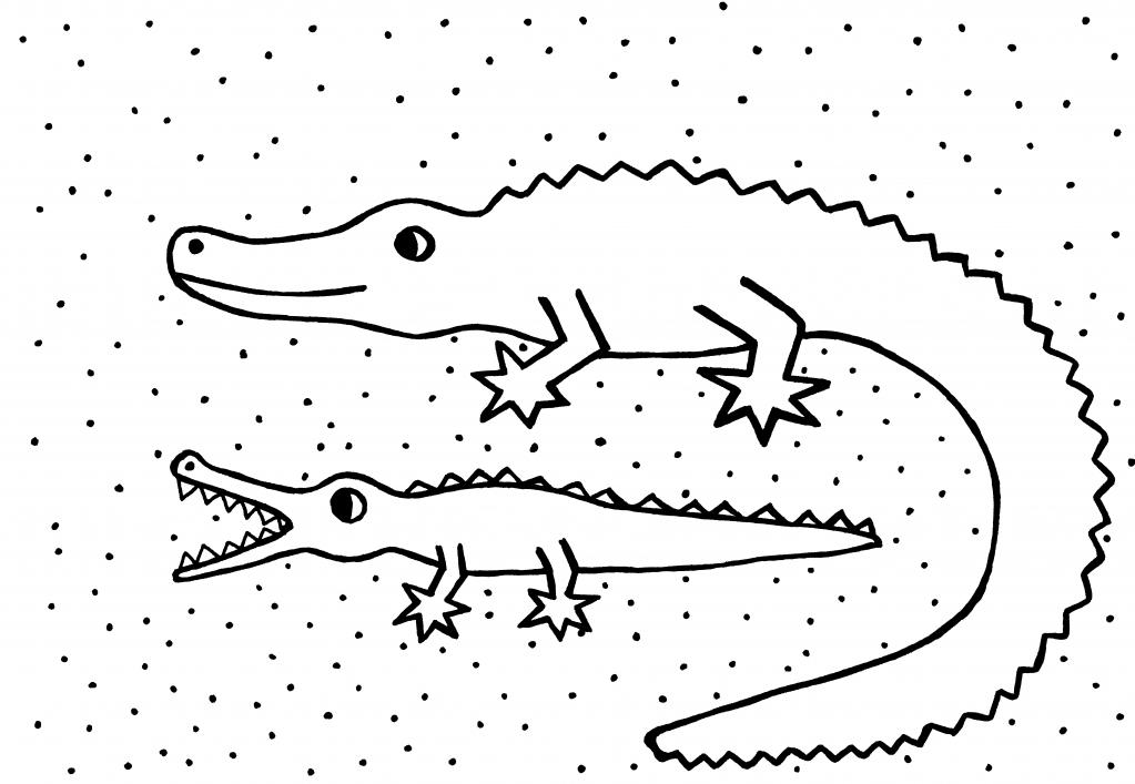 krokodili_i_krokodilchiki