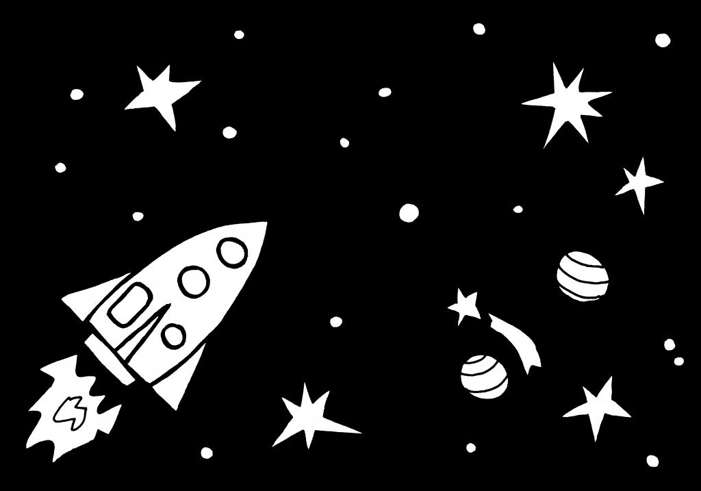 narisovat_raketu