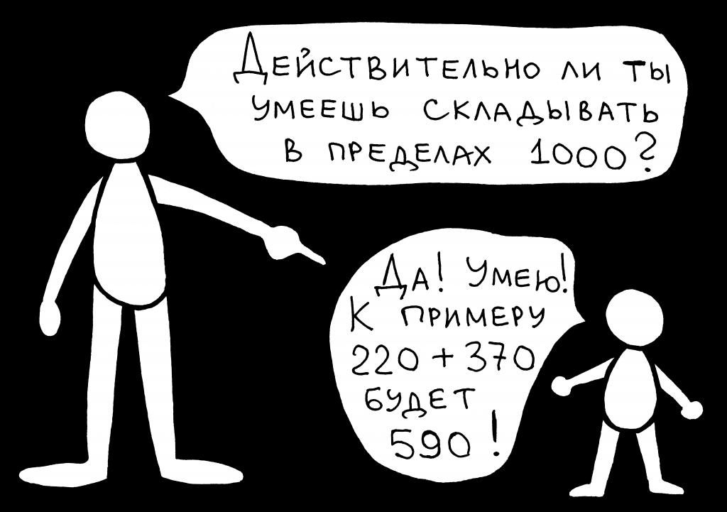kak_ocenit_effektivnost_so1