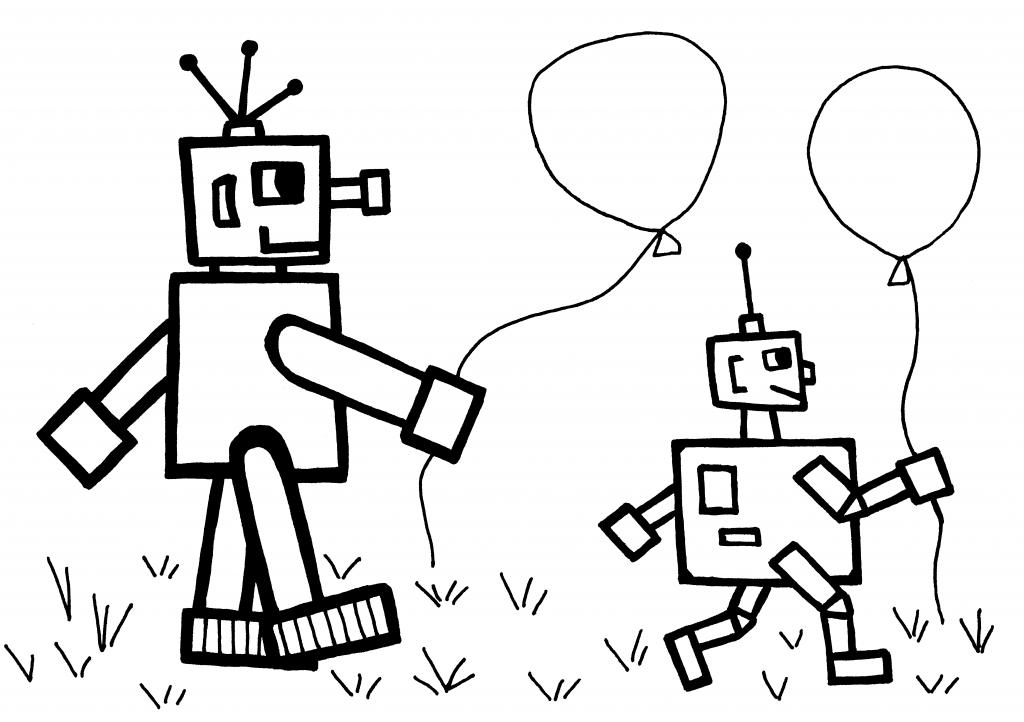 roboti_dobrie_i_surovie