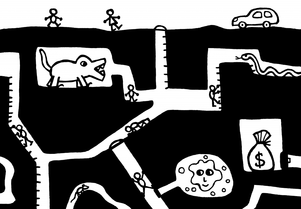 v_podzemnih_labirintah
