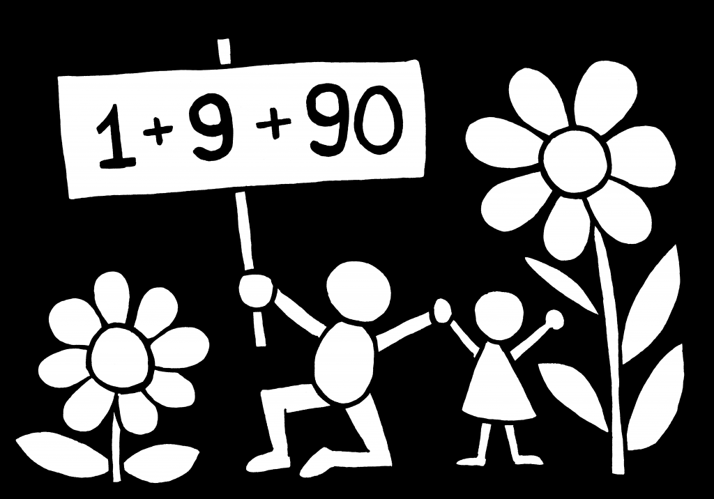 1990-v-pedagogike