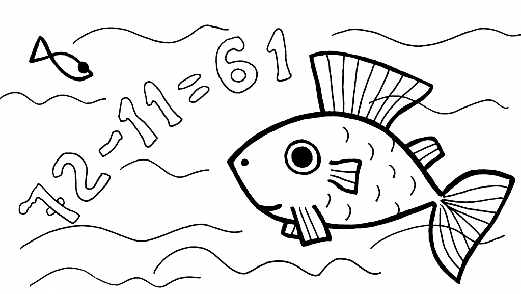 morskie-priklyucheniya
