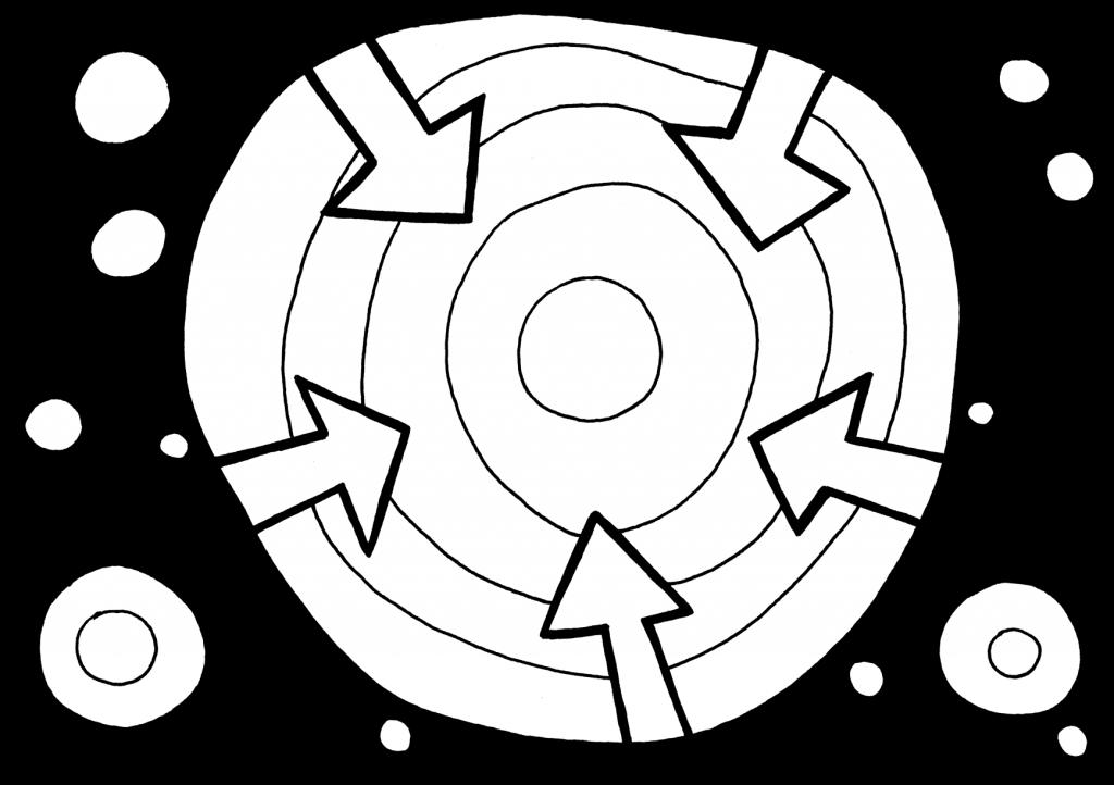 oshibka-intro