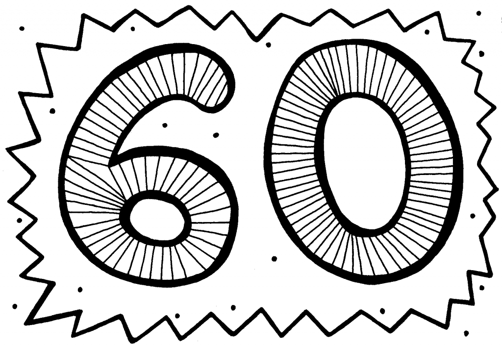 vsemi-lyubimoe-chislo-60