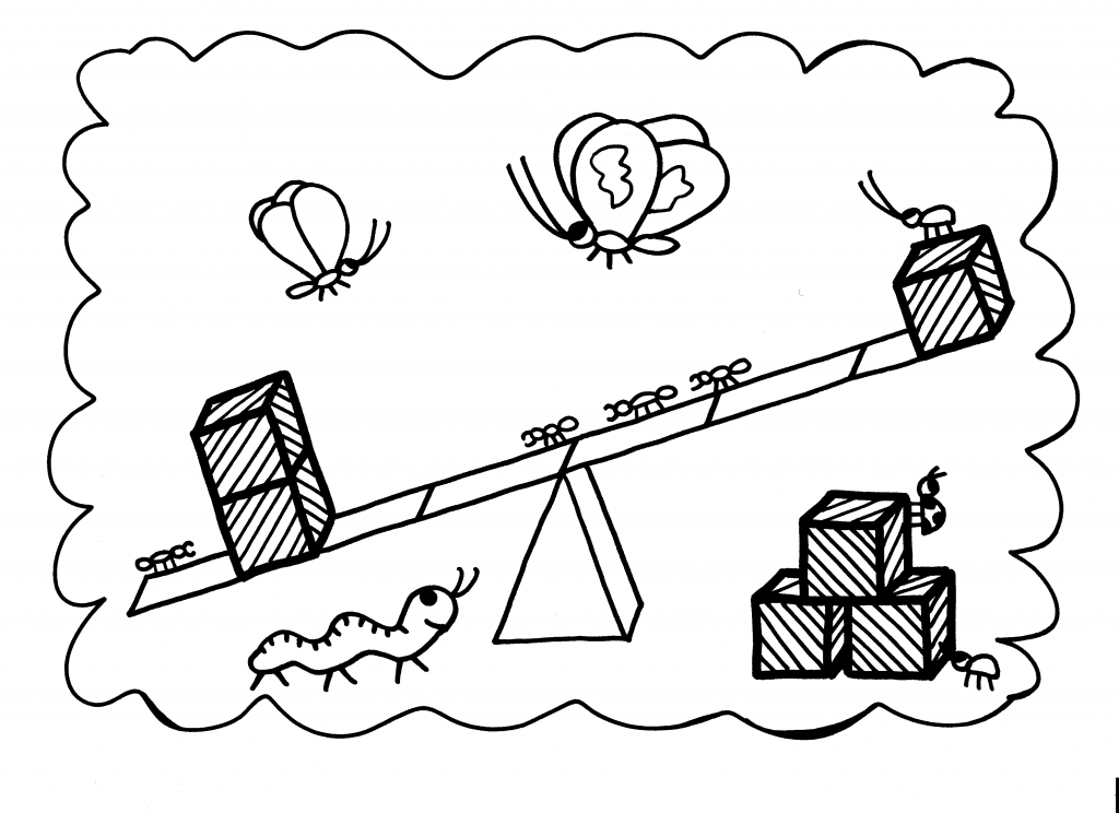 zaglavnaya-v-razdel-fizika