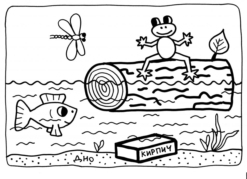 6-plavanie-i-plotnost