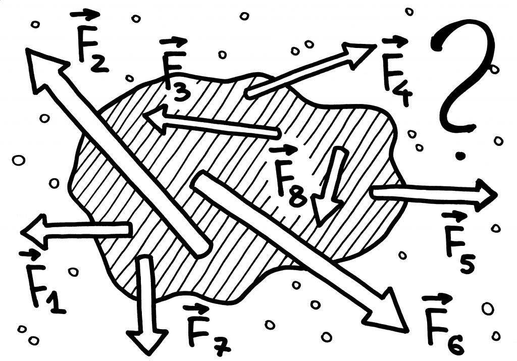 vektori-moschnaya-sila