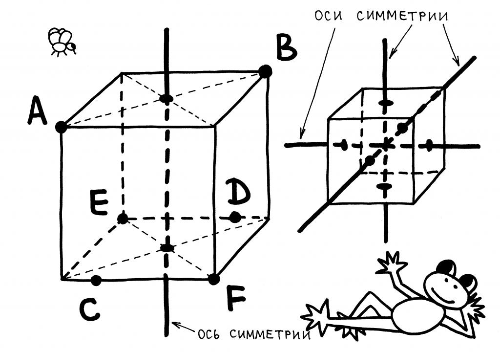 ustroystvo-kubika-11