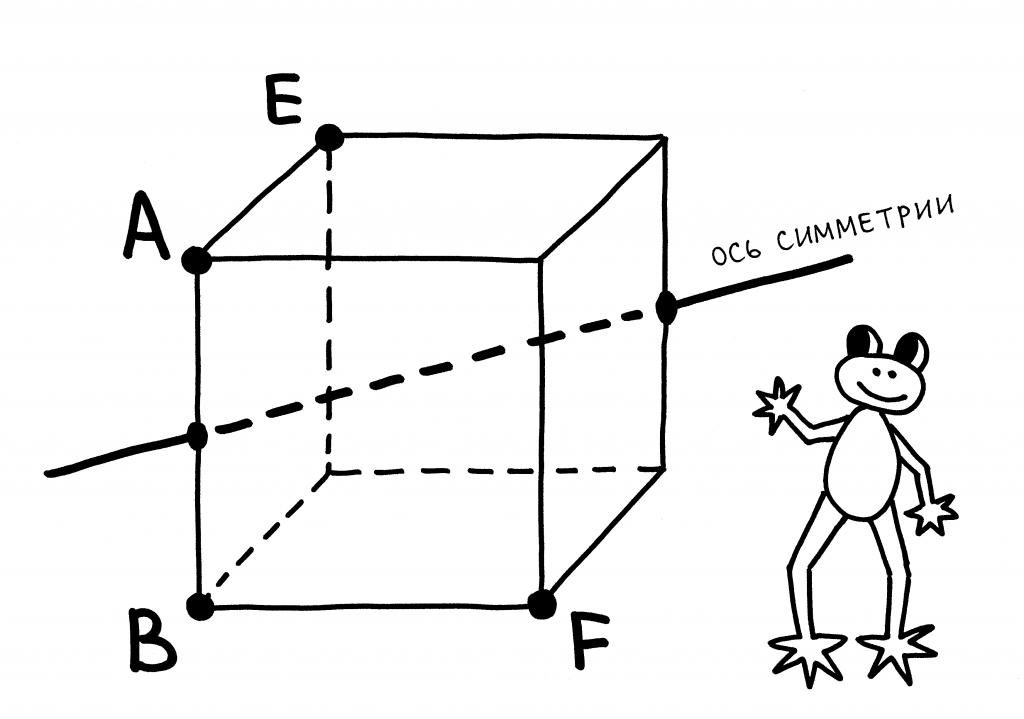 ustroystvo-kubika-12