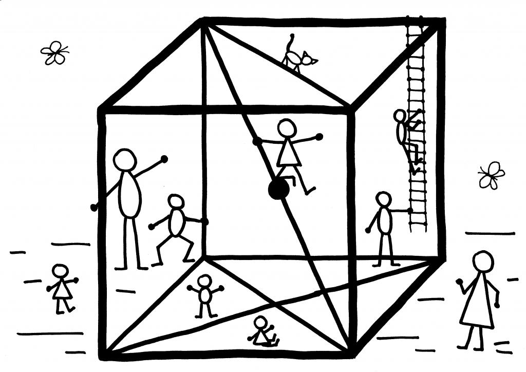 ustroystvo-kubika-13
