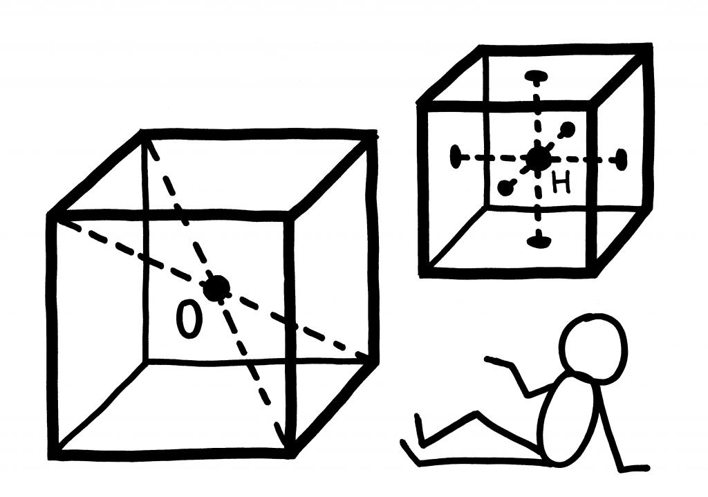 ustroystvo-kubika-4