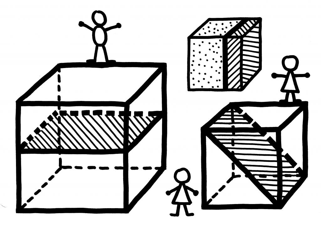 ustroystvo-kubika-6