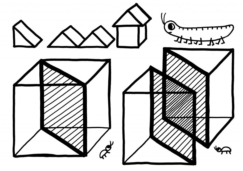 ustroystvo-kubika-7