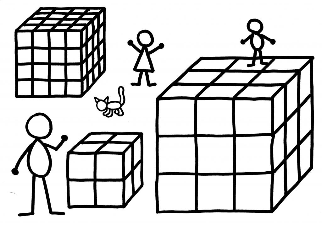 ustroystvo-kubika-8