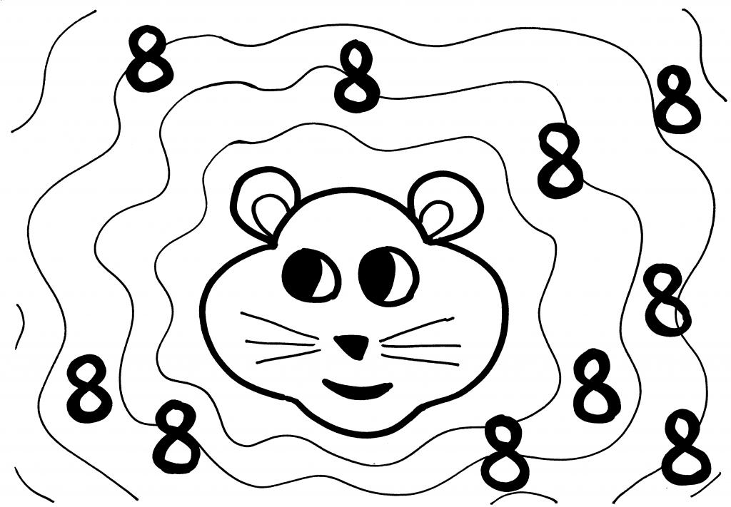 homyak-i-tablica-umnozheniya-na-8