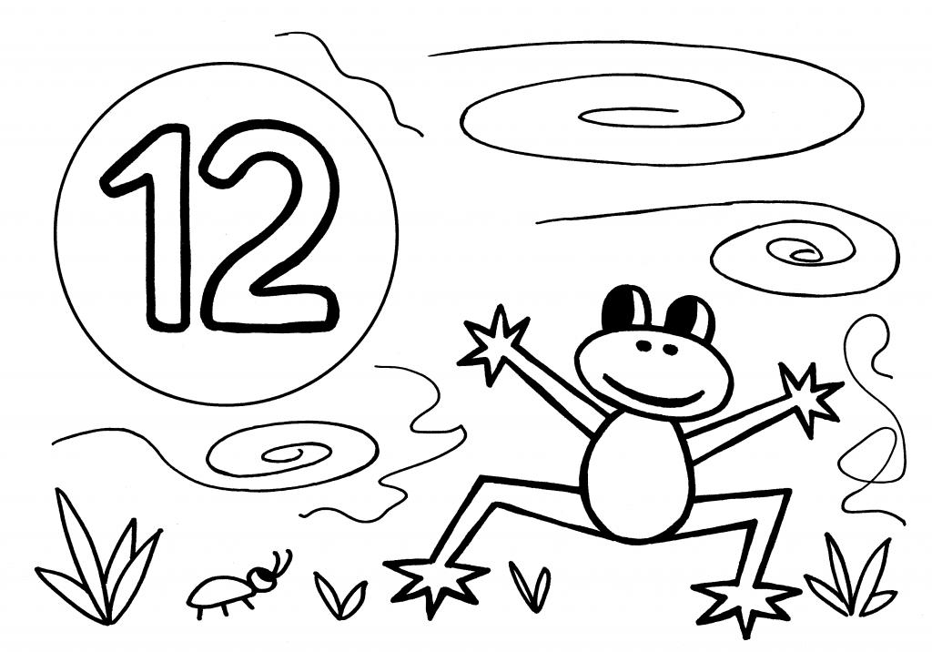 chislo-12-1