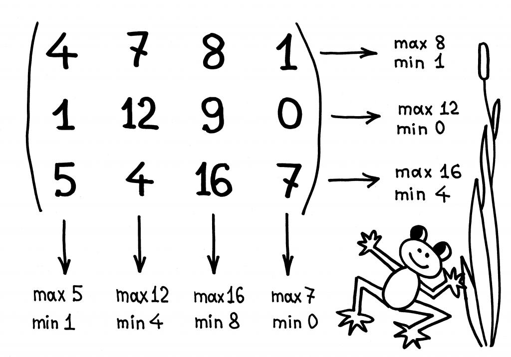 lyagushata-i-matrici-7