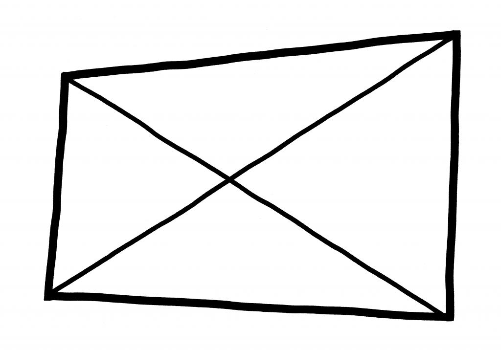 risuyte-mnogougolniki-2