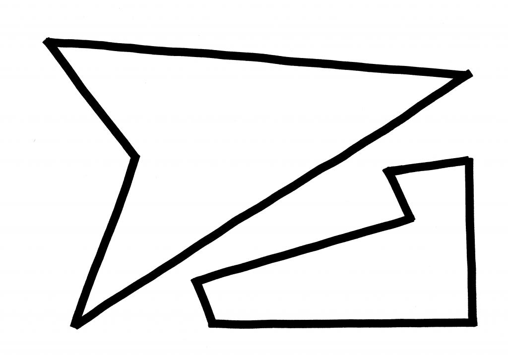 risuyte-mnogougolniki-3