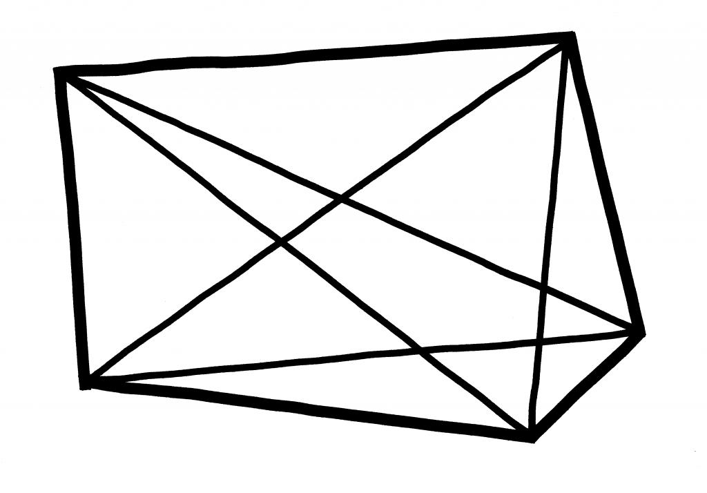 risuyte-mnogougolniki-4