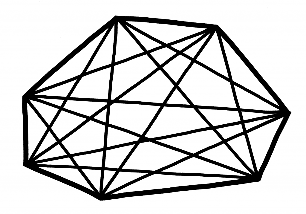 risuyte-mnogougolniki-5