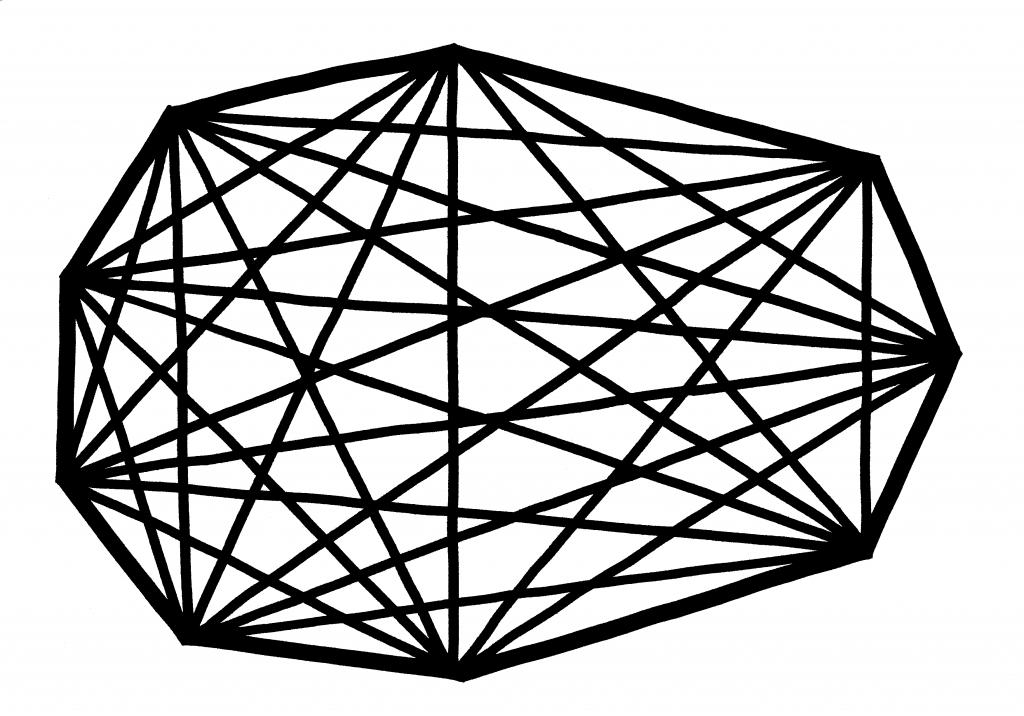 risuyte-mnogougolniki-6