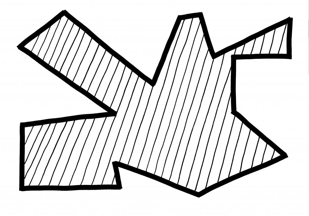 risuyte-mnogougolniki-9
