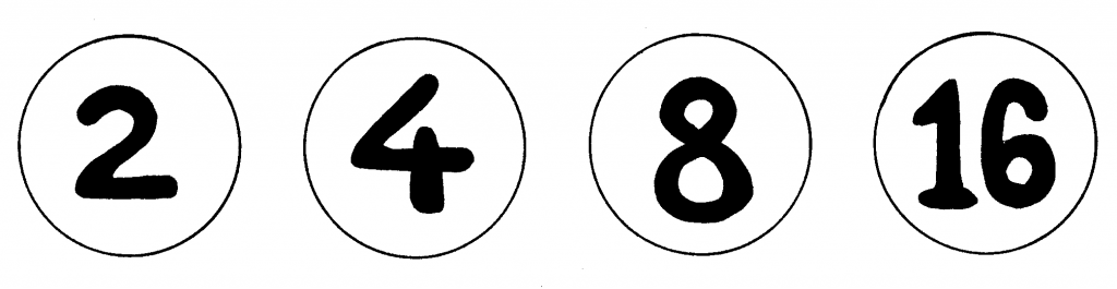 stepeni-chisla-2-2