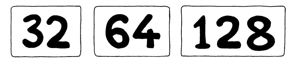 stepeni-chisla-2-3