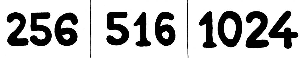 stepeni-chisla-2-4