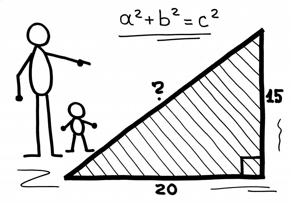 teorema-pifagora-1