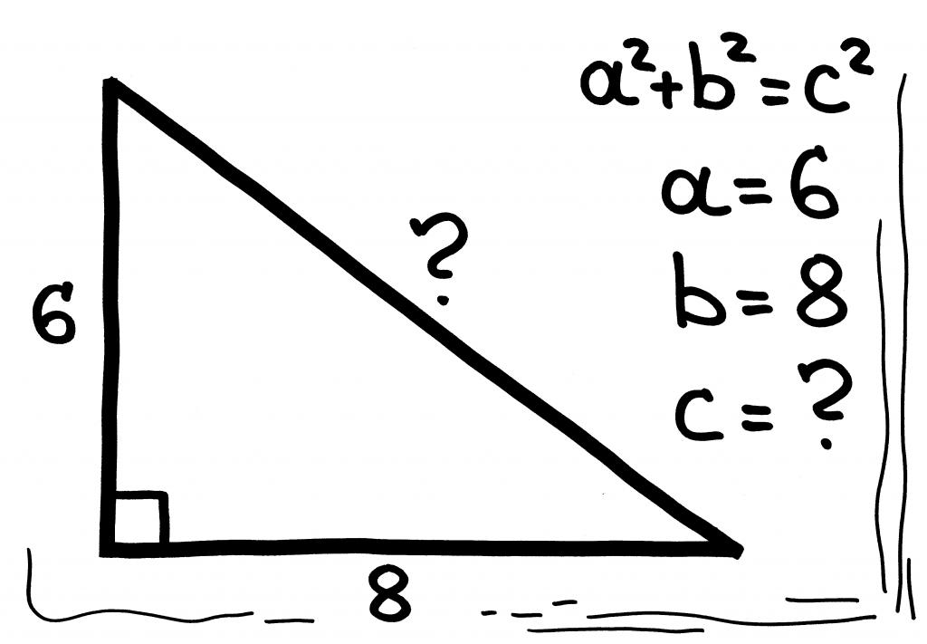 teorema-pifagora-11
