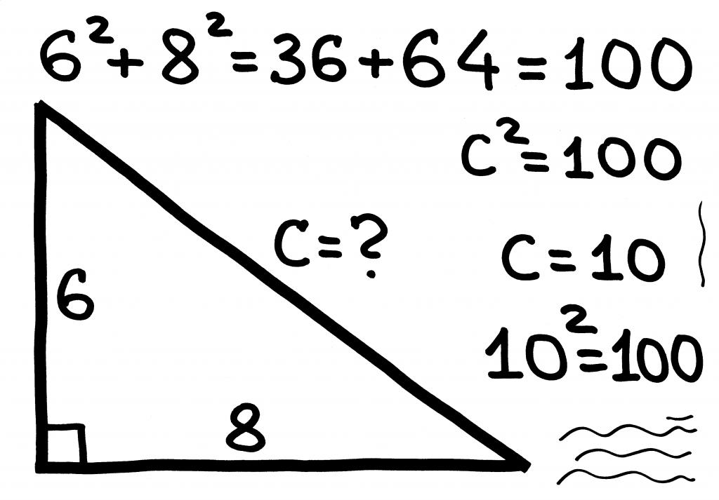 teorema-pifagora-12