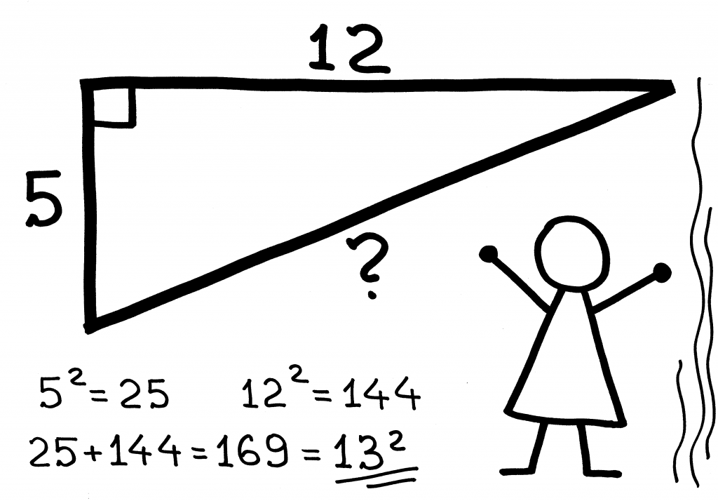 teorema-pifagora-14