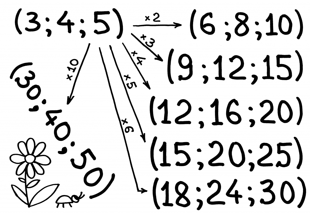teorema-pifagora-16