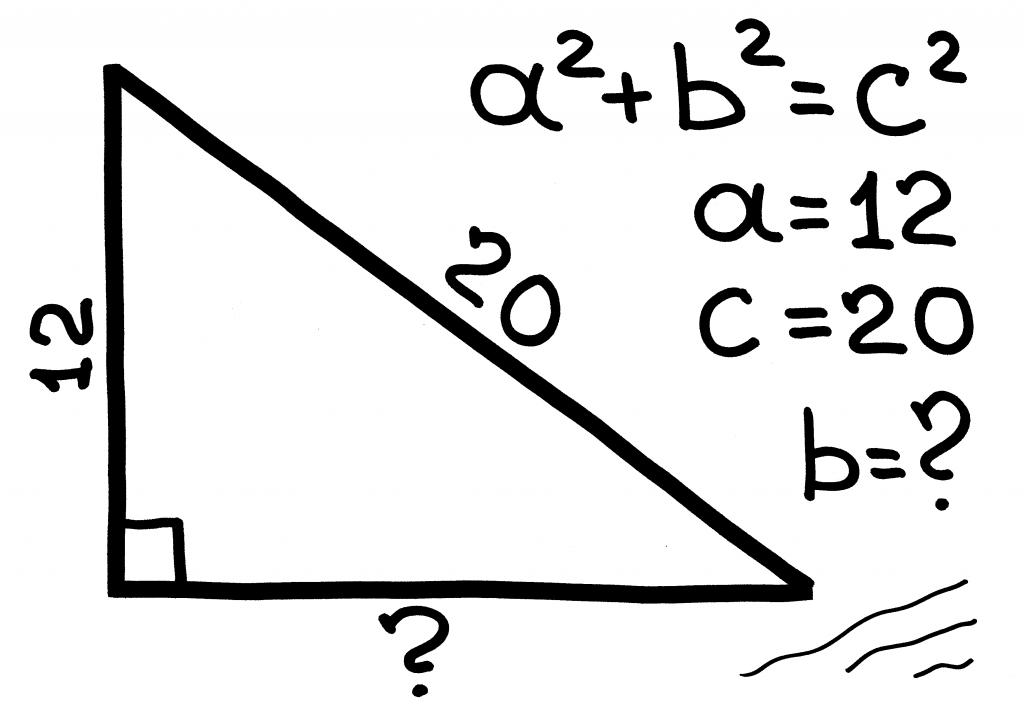teorema-pifagora-17