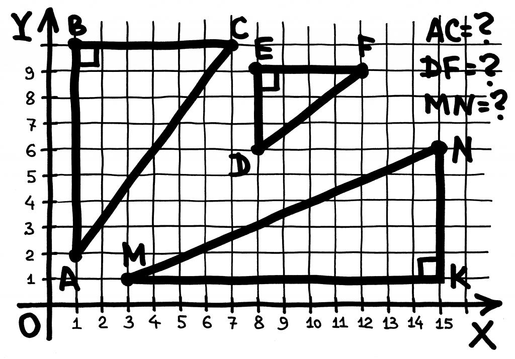 teorema-pifagora-18
