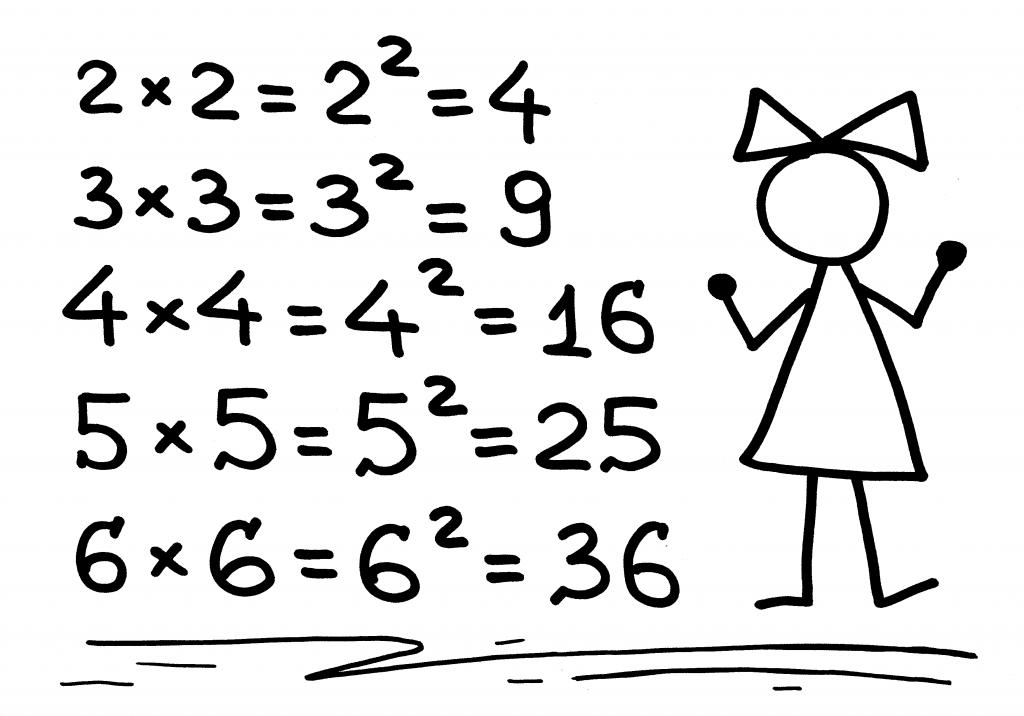 teorema-pifagora-2