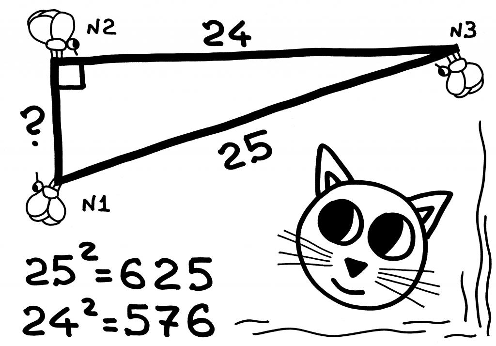 teorema-pifagora-20