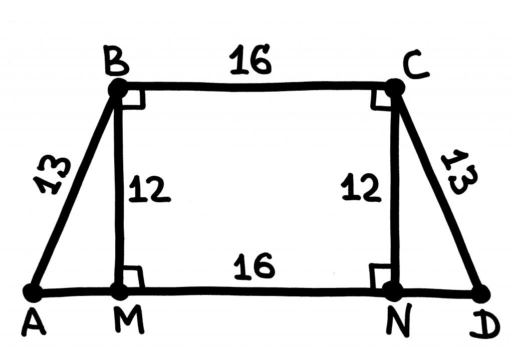 teorema-pifagora-21
