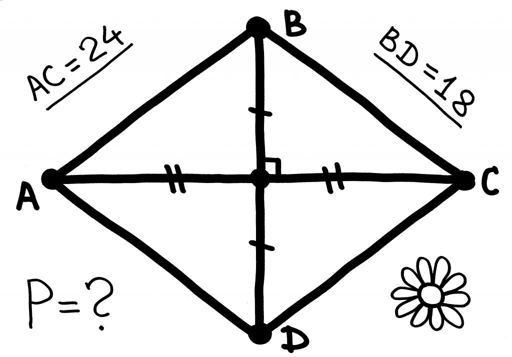 teorema-pifagora-22