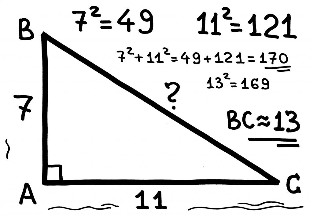 teorema-pifagora-23
