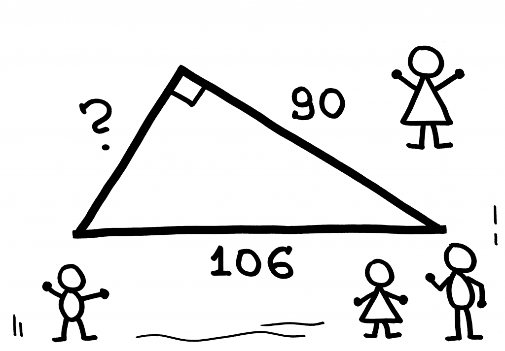 teorema-pifagora-26