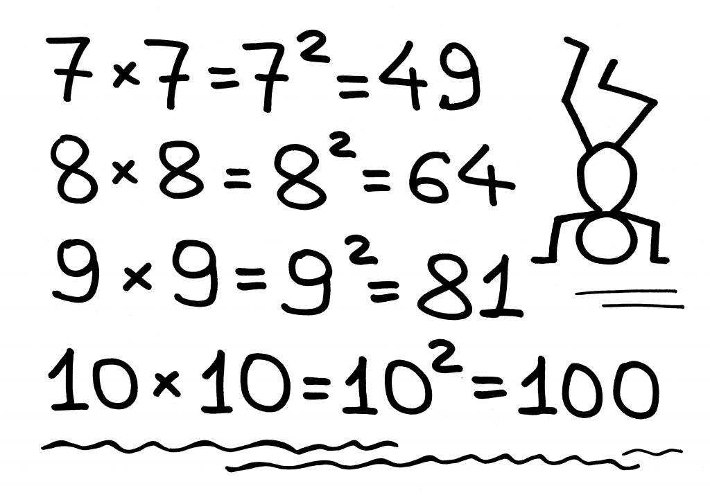 teorema-pifagora-3