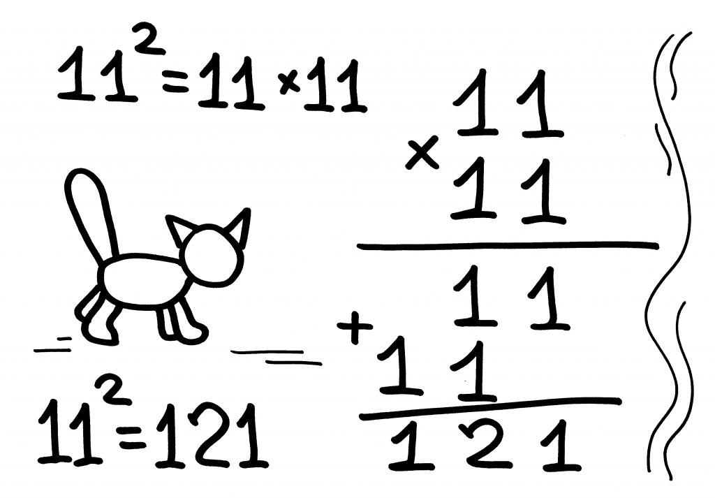 teorema-pifagora-4