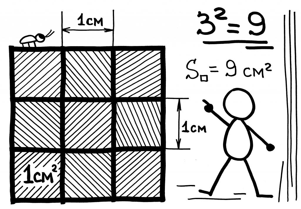 teorema-pifagora-6