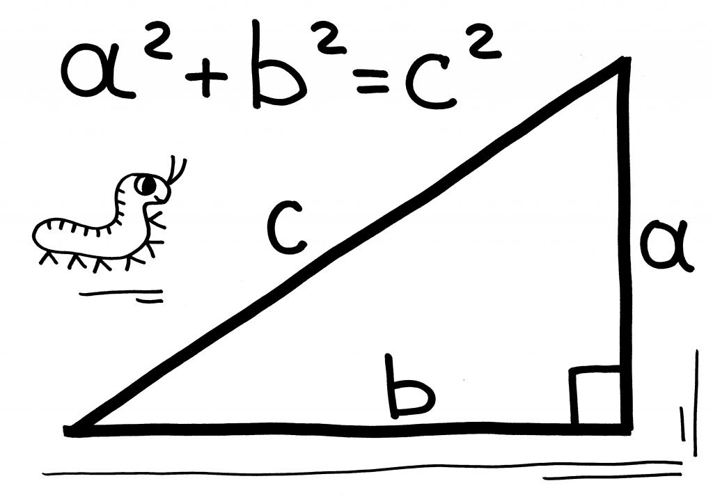 teorema-pifagora-8